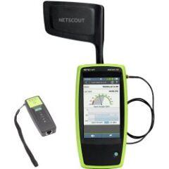 Testeur Wifi AirCheck G2 + accessoires