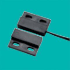 Capteur contact de porte pour IPM infrastructure