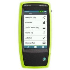 Testeur Wifi AirCheck G2
