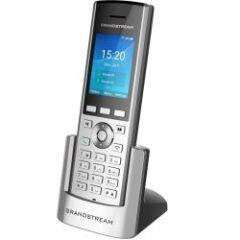 Téléphone SIP Wifi ac WP820