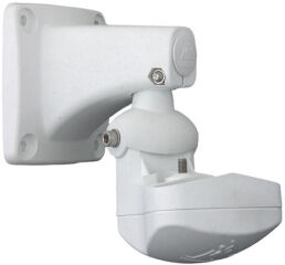 Wall/Ceiling Mount pour M12/M10/M1