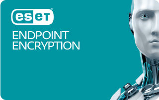 DESlock Encryption Pro 6-10 util. 2 ans