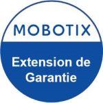 Extension de garantie 2 ans pour caméra OutDoor