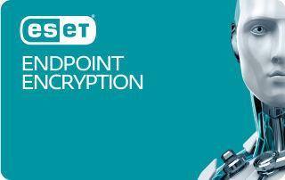 DESlock Encryption Pro 6-10 util. 3 ans Renew