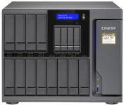 Serveur NAS TS1677X-1600-8G 12+4 baies