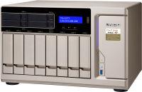 Serveur NAS TS1277-1700-16G 8+4 baies