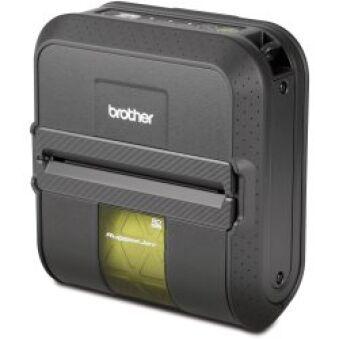 Imprimante mobile RJ-4030 (Batt+alim en option)