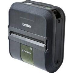Imprimante mobile RJ-4040 (Batt+alim en option)