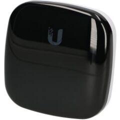 UF-LOCO-20 Fiber Nano Loco 20 pack