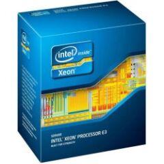 Processeur XEON E3-1230V6 8Mb cache