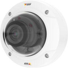 Caméra dôme fixe Axis P3228-LV