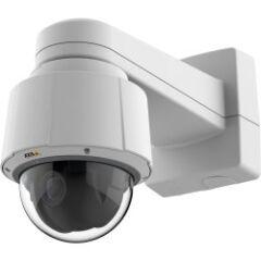 Caméra IP dôme PTZ Q6054-E Mk III 50HZ