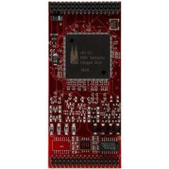 Module 1 PRI/E1 pour SBC