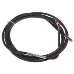 Capteur de température -50 à 200øC 2m IP67