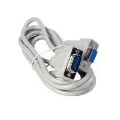 Câble de communication extending RS-232 2m