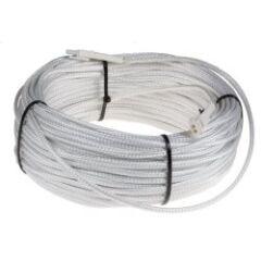 Câble WLD 50m pour détécteur de fuite WLD