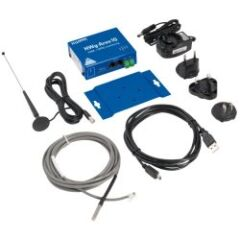 Kit de démarrage Ares 10 + PSU + Tø sensor + GSM