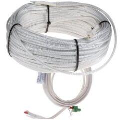 Câble WLD 50m + 2m connection cable (total 52m)