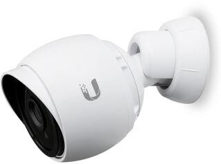 Caméra IP fixe 1080p IR -30/+70øC PoE recond.