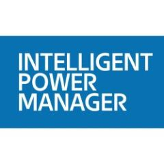 Licence IPM IT Manage - 200 noeuds