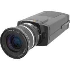 Caméra Q1659 10-22MM F/3.5-4.5