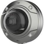 Caméra dôme fixe Q3517-SLVE
