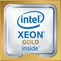 Processeur XEON GOLD 5120 2,2 Ghz