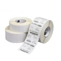 Lot de 51800 étiquettes Thermiques 51x25mm