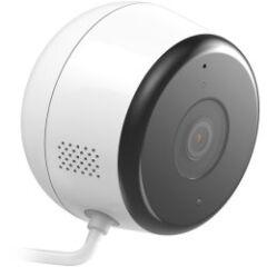 Caméra mydlink Ext. IP65 Full HD Wifi n Led IR 7m