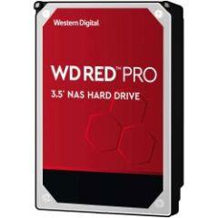 """Disque dur 3""""1/2 Sata III 6To 256Mo Red NAS Pro"""