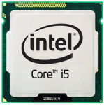 Processeur INTEL Core i5-7400 3 Ghz Socket 1151