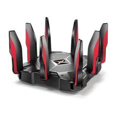 Routeur WAN archer C5400 Wifi ac wave2 5400 Mbits
