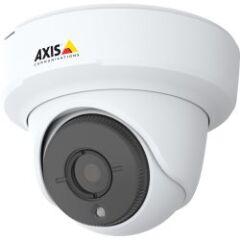 Capteur dôme Axis FA3105-L