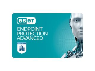 Endpoint Protection Advanced 5-10 3 ans