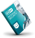Internet Security �dition Multiposte 11-24 1 an
