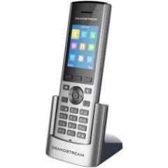 Téléphone DECT DP730