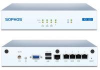 Web Protection 12 mois pour XG 115
