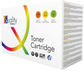 Toner TN426Y 6500 pages a 5% jaune