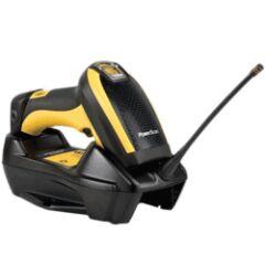Pistolet code barre PowerScan PM9300 1D SR