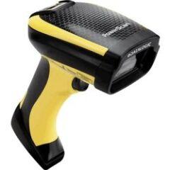 Pistolet code barre PowerScan PM9300 1D AR