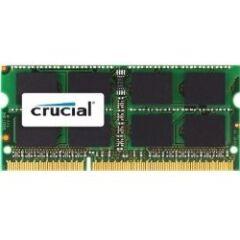 Mémoire SODIMM DDR3-L 8Go 1333MHZ PC3-10600