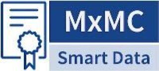 MxMC Smart Data License