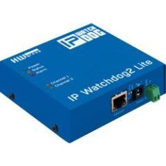 Pack IP Watchdog2 Lite + alim + CD