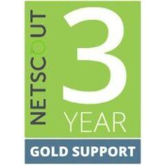 3 ans Gold Tools Support pour ACKG2-TA-KT-SP