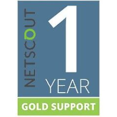 1 an Gold Tools Support pour ACKG2KT-IL