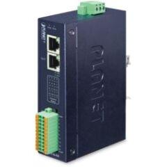 EtherCat industriel 16ports Digital Input over IP