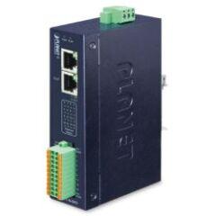 EtherCat industriel 16ports Digital Output over IP