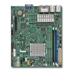 Carte mère Supermicro MBD-A1SRM-LN5F-2358-O