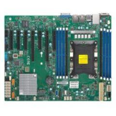 Carte mère Supermicro MBD-X11SPL-F-B