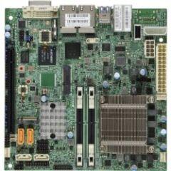Carte mère Supermicro MBD-X11SSV-M4F-O